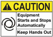 C-0019_Equipment_Starts_lowres.jpg
