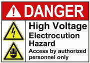 D-0055_High_Voltage_lowres.jpg