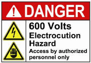 D-0056_600_Volts_lowres.jpg