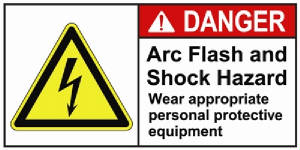 D_0321_Arc_Flash_and_Shock_hazard_rev1_lowres.jpg