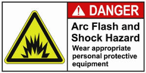 D_0322_Arc_Flash_and_Shock_hazard_rev1_lowres.jpg