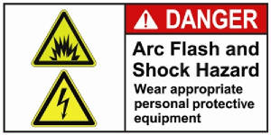 D_0323_Arc_Flash_and_Shock_hazard_rev1_lowres.jpg