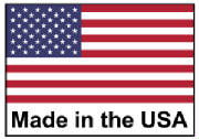 G-0201_Made_in_the_USA.jpg