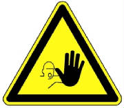 T-0808_No_Entry_lowres.jpg
