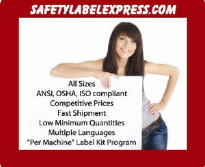 safety_label_express_website2_489x400.jpg