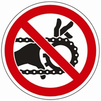 602_Injury_Hazard_Sprocket_chain_lowres.jpg