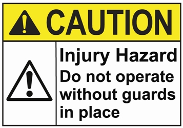 C-0011_Injury_Hazard_lowres.jpg