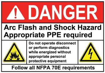 D-0072_Arc_Flash_and_Shock_Hazard_lr.jpg