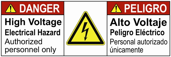 D-0115_High_Voltage_lowres.jpg