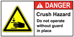 D-0303_Crush_Hazard_lowres.jpg