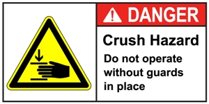 D-0305_Crush_Hazard_lowres.jpg