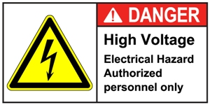 D-0306_High_Voltage_lowres.jpg
