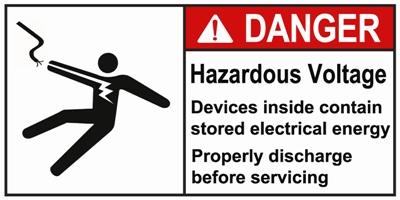 D-0324_Hazardous_Voltage_lr.jpg
