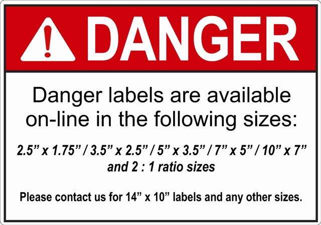 Danger_Label_Sizes_Revised_lowres.jpg