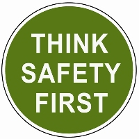 R_0801_THINK_SAFETY_FIRST_lowres.jpg