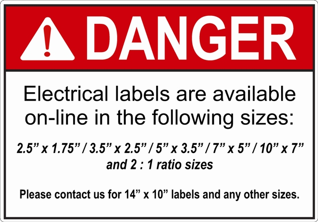 electrical_label_sizes_lowres.jpg